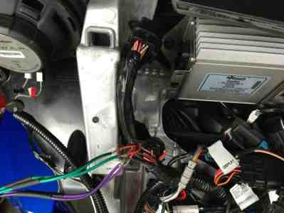 Anyone have Radio Wiring Harness Diagram? | Victory Motorcycle ForumVictory Forums