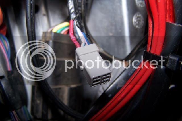 Garmin Zumo 590LM Install | Page 4 | Victory Motorcycle Forum on garmin speedometer, garmin sensor, atx connector diagram, garmin 3010c wiring, data mapping diagram, garmin usb wiring, garmin network cable wiring,