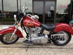 2003-Indian-Spirit-Springfield-Motorcycles-For-Sale-24457.jpg