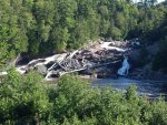 Chippewa Falls - Resized.jpg
