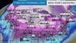 479FF4C800000578-5225051-About_220_million_Americans_will_see_morning_low_temperatures_in-a-98_1.jpg