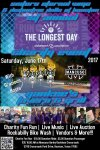 Longest Day - Event Flyer.jpg