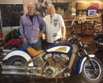 My Indian Scout with Arlen Ness.jpg