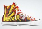 converse-dc-comics-holiday-2011-chuck-taylor-all-star-hi-collection-1.jpg